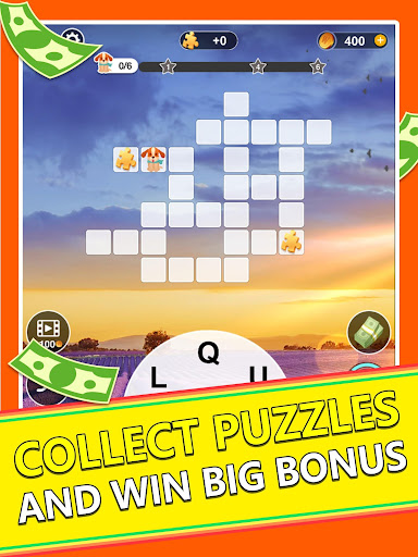 Word Relax - Free Word Games & Puzzles apkpoly screenshots 12