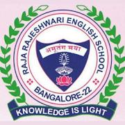 Raja Rajeshwari English School