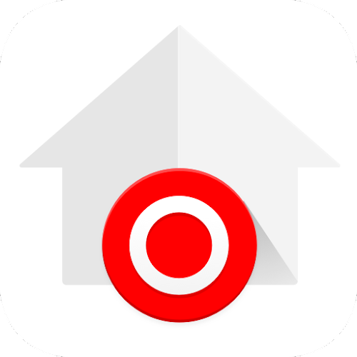 OnePlus Launcher 5.0.1.0.201012201351.56fca36