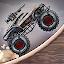 Zombie Hill Racing – Earn To Climb: Apocalypse Mod Apk 1.8.0