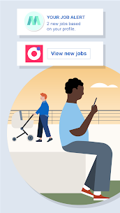 LinkedIn: Jobs, Business News & Social Networking 6