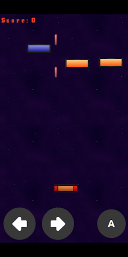 Free mini games 13.0.0.0 screenshots 6