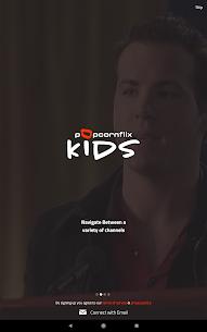 Popcornflix Kids v4.70.2 MOD APK [Android TV] [Firestick] 4