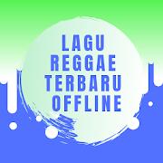 Latest Offline Reggae Songs