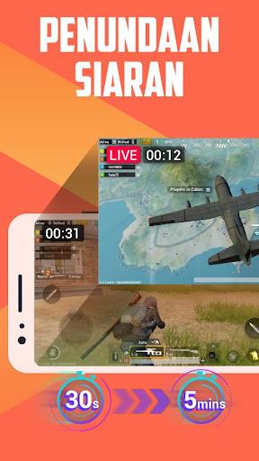 Omlet Arcade – Live Stream, Main dan Perekam Layar