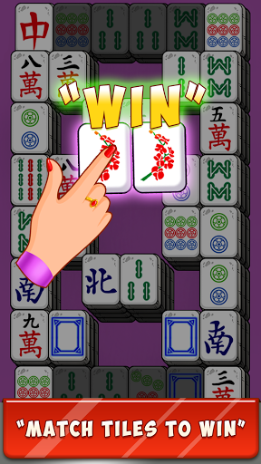 Mahjong Quest apktram screenshots 1