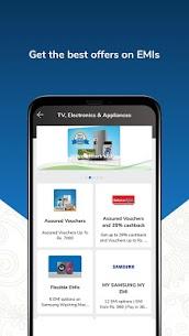 Bajaj Finserv Wallet APK Download For Android 4