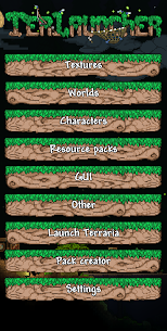 Baixar Terraria Mod Apk Última Versão – {Atualizado Em 2021} 1