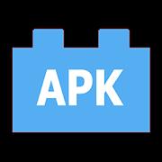 DroidScript - ApkBuilder Plugin