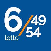 Lotto Smart