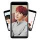 Download ★Best BTS Jhope Wallpaper & Lockscreen 2020♡ For PC Windows and Mac