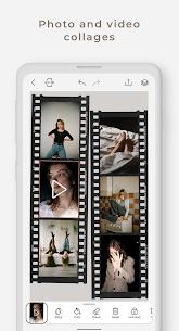 Graphionica Photo & Video Collages Premium Apk (Full Unlocked) 1