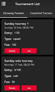 Arena Esports Hack for Android and iOS 2