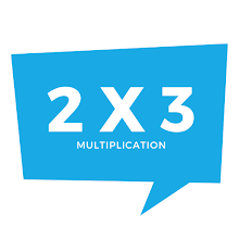 Multiplication Table - Fun Learn APK