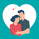 FeelAgain – a safe dating app for singles