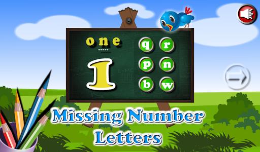 learning tom : missing 12?4 screenshot 1
