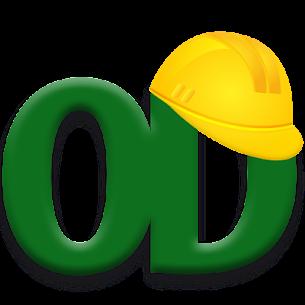 ObraDigital 1.66 Mod APK (Unlock All) 1