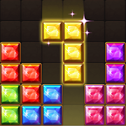 Block Puzzle Jewel Multiplay
