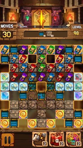 Jewel Legacy  screenshots 4