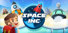 Space Incのおすすめ画像1