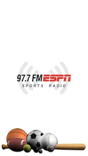 ESPN Sports Radio 97.7/1210 For Pc | How To Use For Free – Windows 7/8/10 And Mac 1