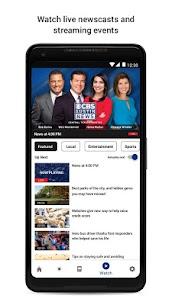 CBS Austin News  For Pc Or Laptop Windows(7,8,10) & Mac Free Download 2