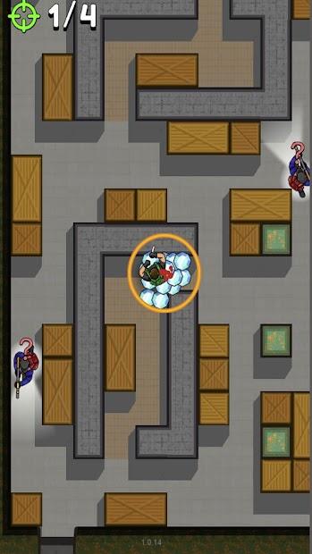 Screenshot Image 11