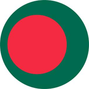 Online Bangladeshi Girls Chat 1