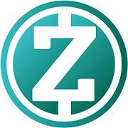 Zaveapp - Save money and enjoy  Icon