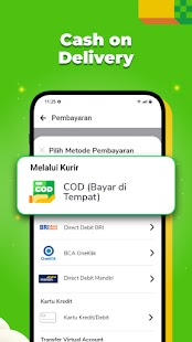 Tokopedia Ramadan Special Screenshot