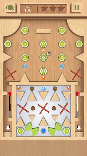 Maze Rolling Ball 3D moddedcrack screenshots 4