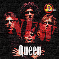 Queen Song - Best Music Album 2020