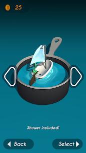 Silly Sailing 1.12 Apk + Mod 3
