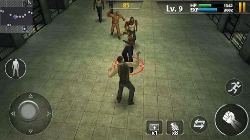 Prison Escape screenshots 10