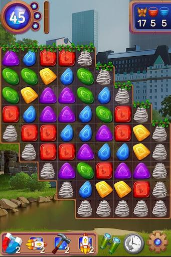 New gems or jewels ? 1.0.21 screenshots 3