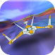 Ground Effect Pro HD Android