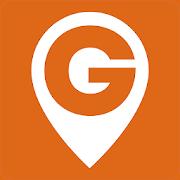 Getmancar, тестування beta-версії обміну бонусів