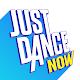 Just Dance Now für PC Windows
