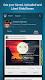 screenshot of SlideShare