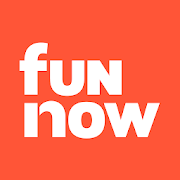 FunNow - Last Minute Unlimited