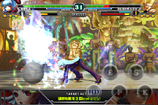 THE KING OF FIGHTERS-A 2012(F)のおすすめ画像5