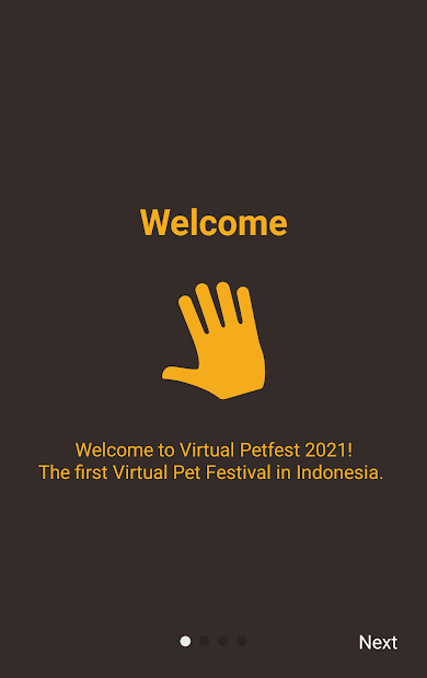 petfest.id 2021