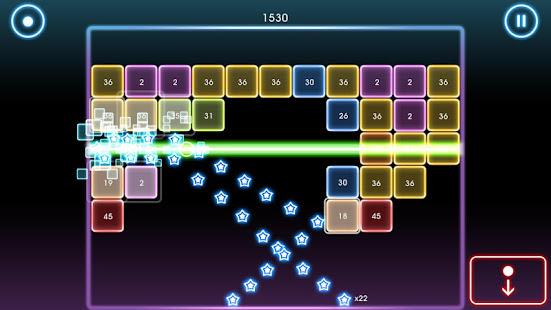 Image For Bricks Breaker Quest Versi 1.1.2 8