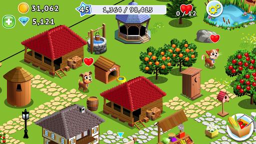 My New Farm  screenshots 3