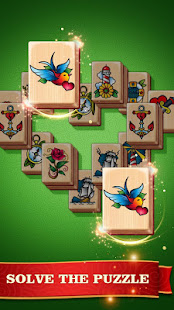 Mahjong 1.131.5038 screenshots 3