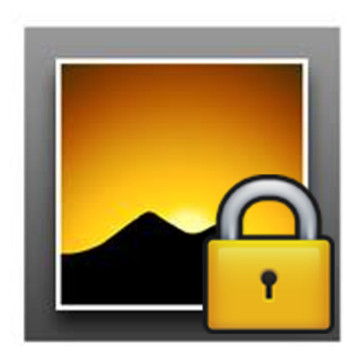 Gallery Lock Pro(Hide picture)