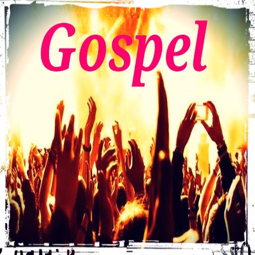 Baixar Gospel music para Android