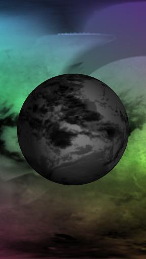 ImagiNative 3D screenshots 3