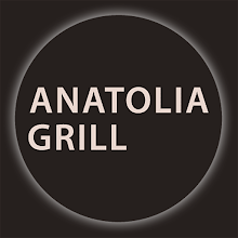 Anatolia Grill Eschweiler Download on Windows