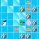 パズルメーカー 〜オンライン対応の脱出系パズルゲームの無料アプリ。鏡の世界、倉庫番人などを収録〜 - Androidアプリ